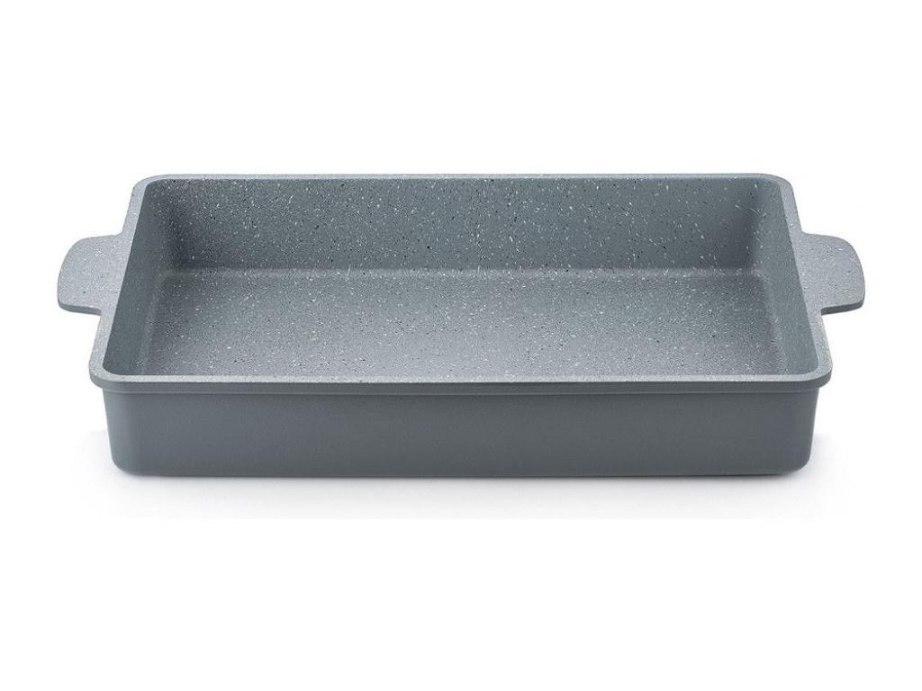 Форма для запекания Walmer Bristol 39.6x24.3x5.7cm W12040135 форма для выпечки walmer bristol 24x24x9cm w12040186