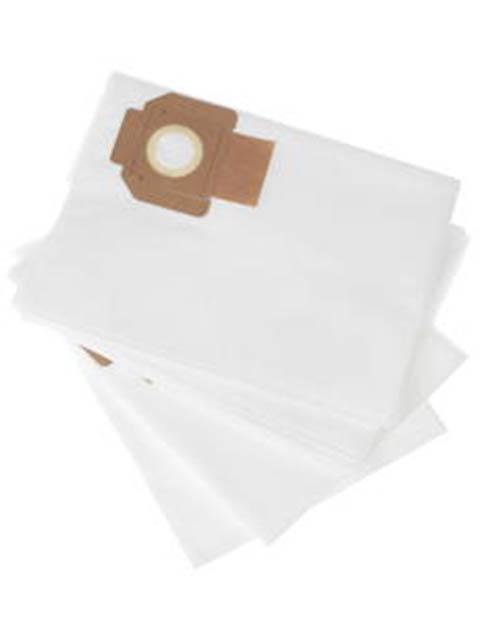 Мешки-пылесборники Filtero KAR 50 Pro (5шт)
