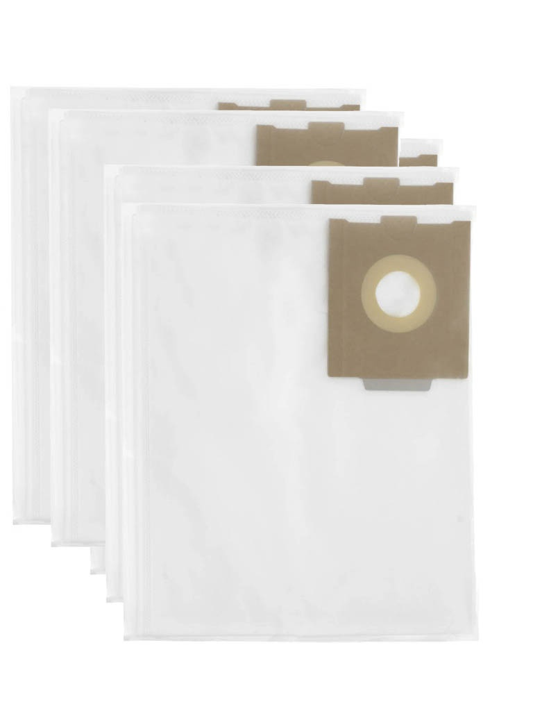 Мешки-пылесборники Filtero FST 30 Pro (5шт)