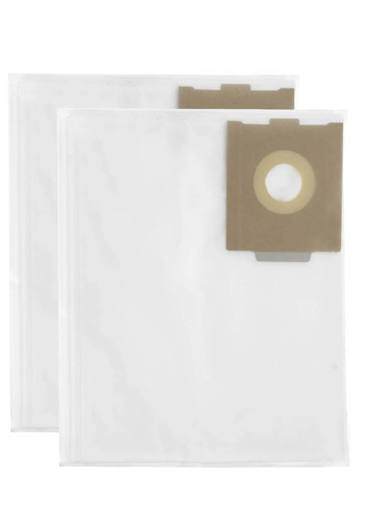Мешки-пылесборники Filtero FST 30 Pro (2шт)
