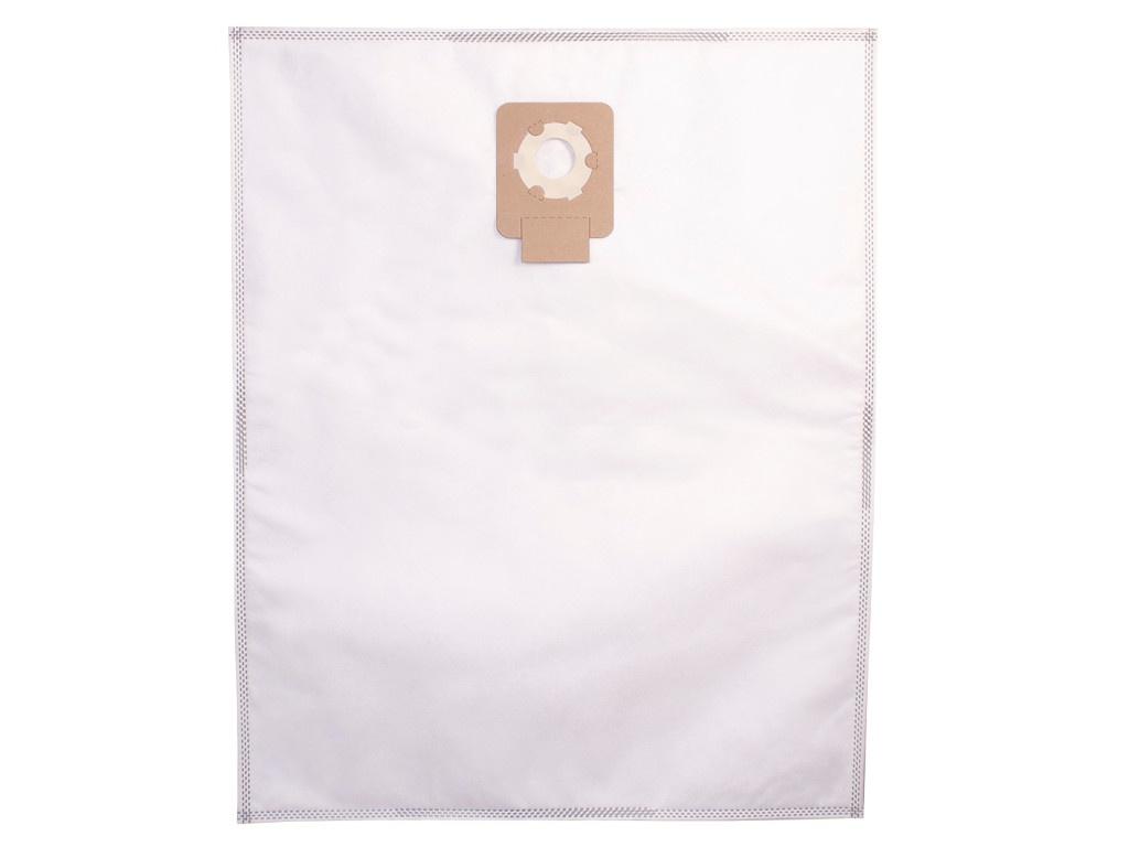 Мешки-пылесборники Filtero UN 15 Pro (2шт)