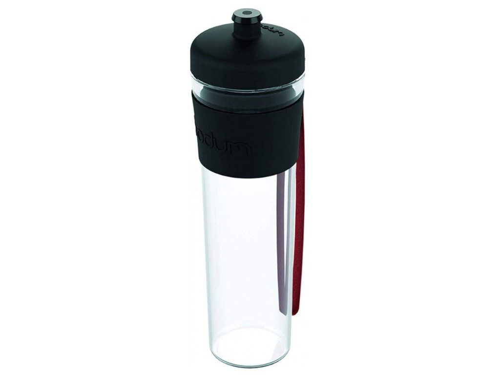 Бутылка Bodum Bistro 500ml 11903-01BSA