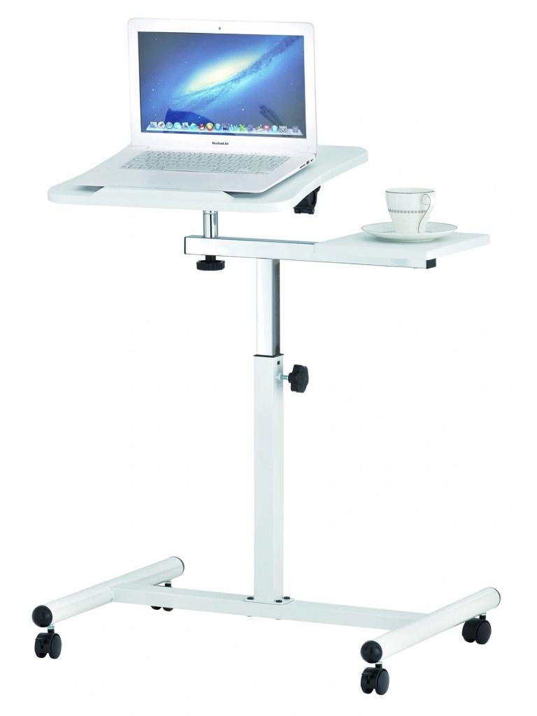 Стол UniStor Clare 210501