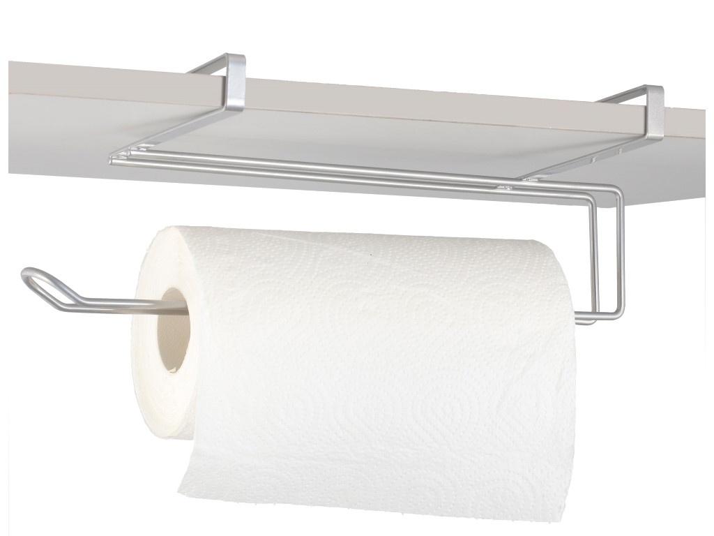 Держатель для бумажных полотенец UniStor Clue 212307