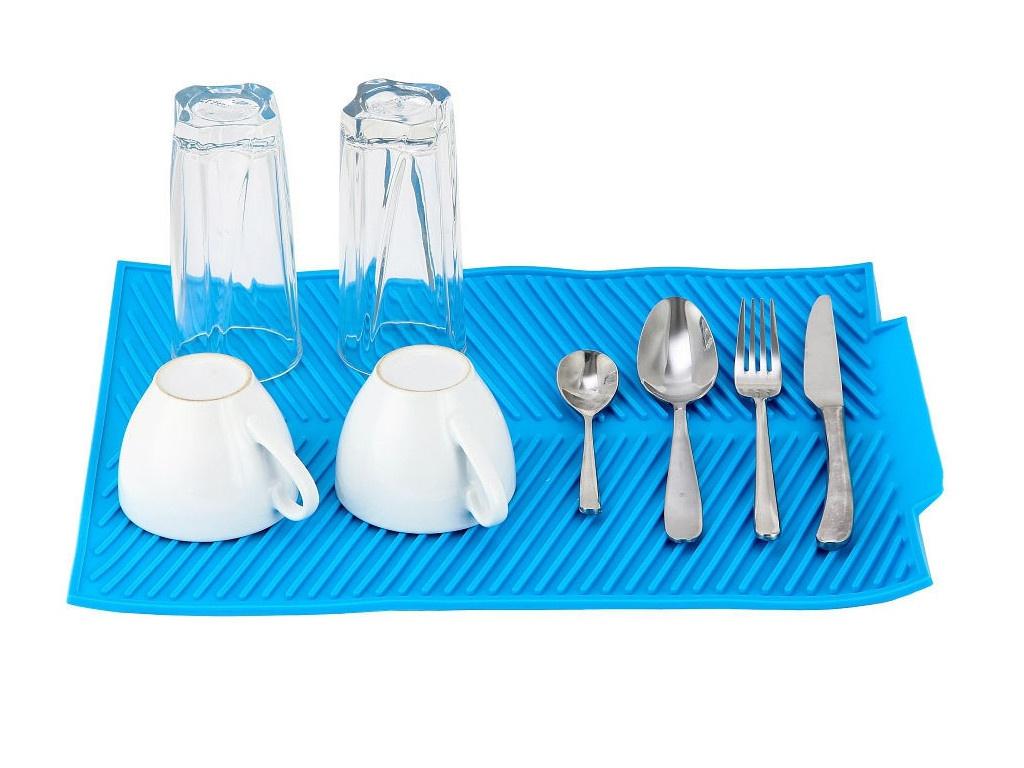 Коврик для сушки посуды UniStor Karakum 212383