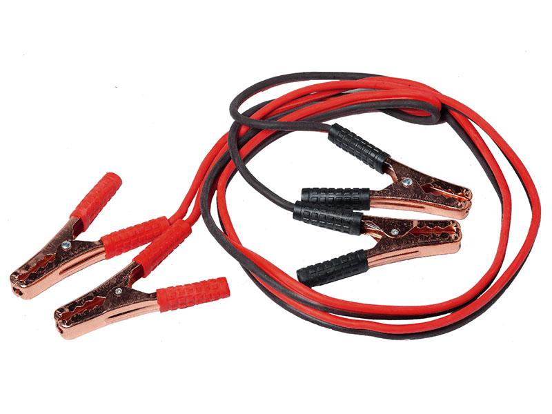 Пусковые провода KS KS-300A-1B 2.2m