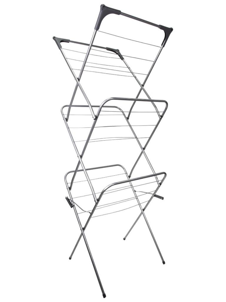 Сушилка для белья UniStor Vertikal 210143