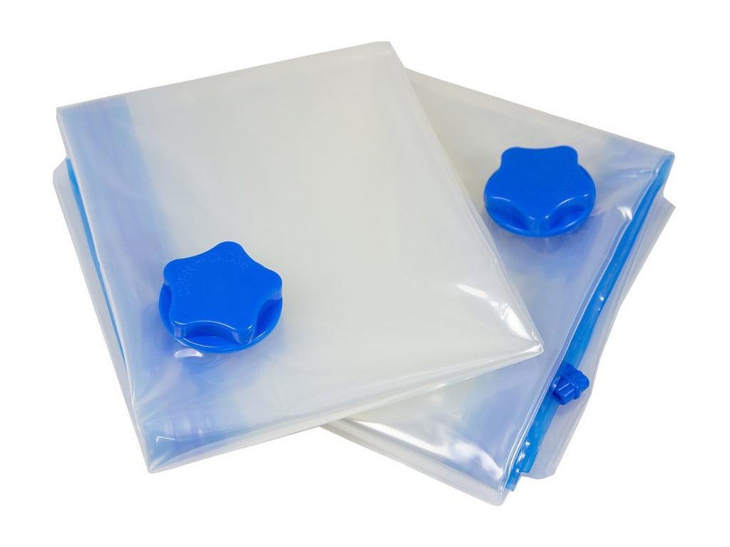 Вакуумный мешок UniStor Clasp L 70x100cm 210921