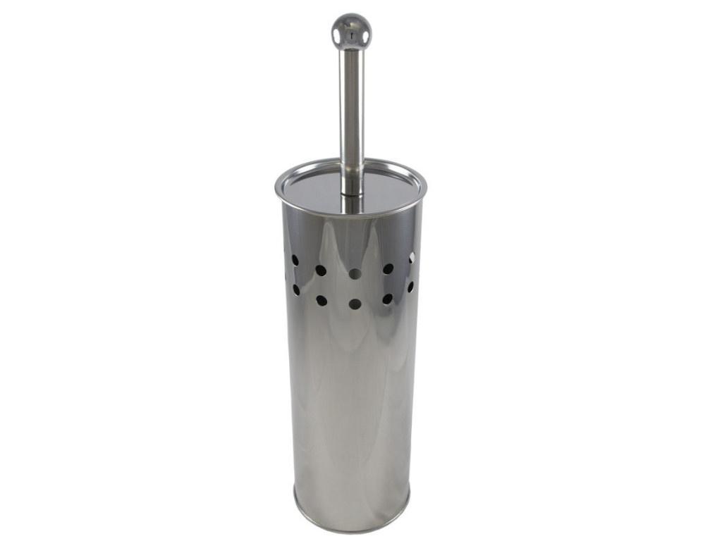 Гарнитур для туалета UniStor Leo 210198