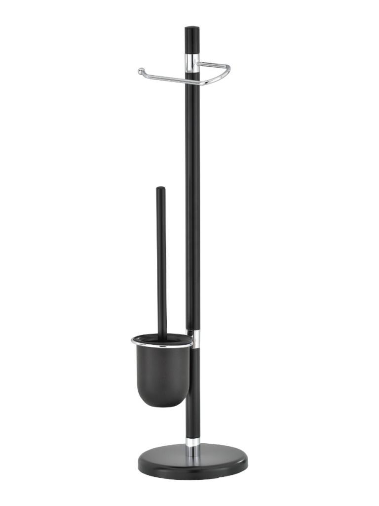 Гарнитур для туалета UniStor Attache 211157