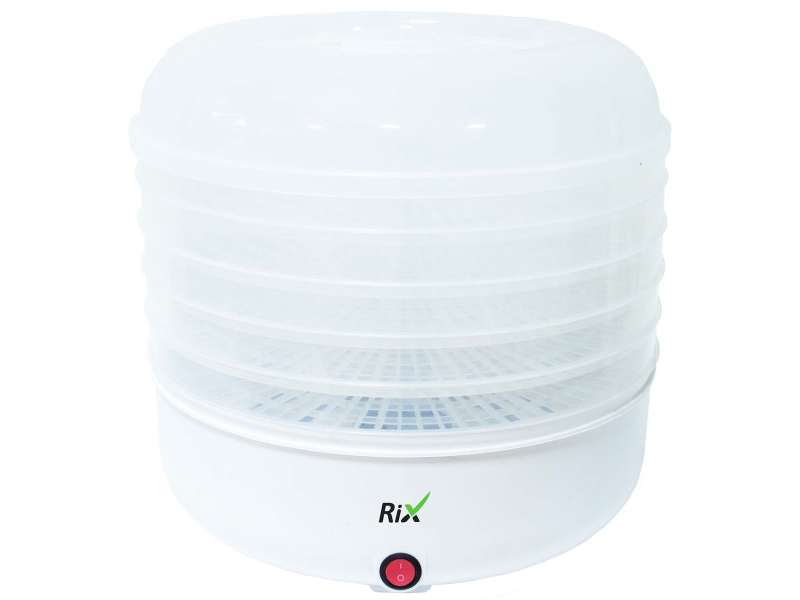 Сушилка Rix RXD-125 сушилка rix rxd 125