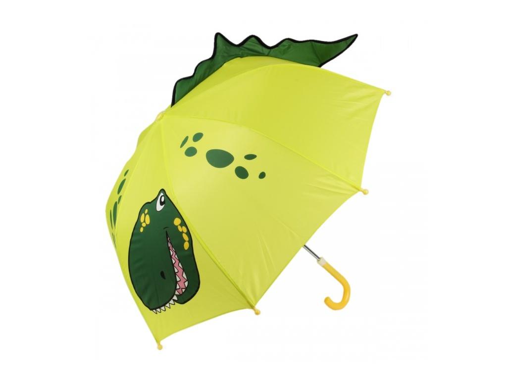 Зонт Amico Динозаврик 91660