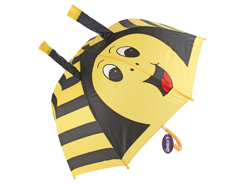 Зонт Amico 79562