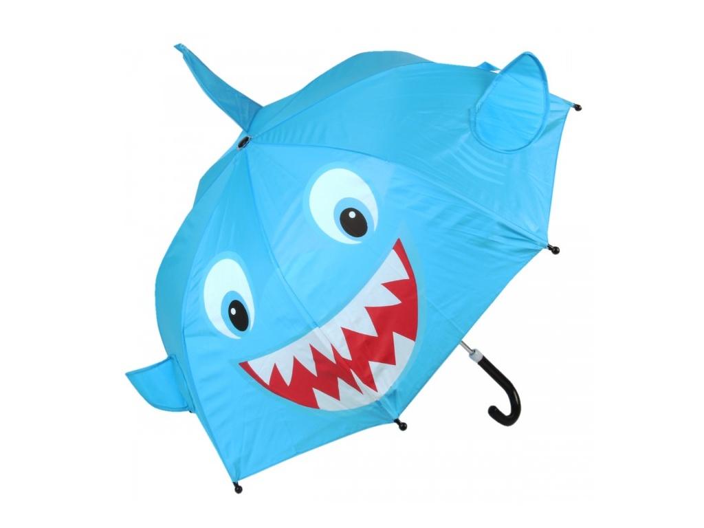 Зонт Amico 91659