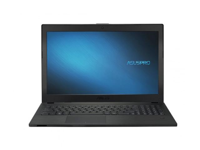 Ноутбук ASUS Pro P2540FA-DM0289 90NX02L1-M03610 (Intel Core i7-10510U 1.8GHz/8192Mb/512Gb SSD/No ODD/Intel HD Graphics/Wi-Fi/15.6/1920x1080/Endless)