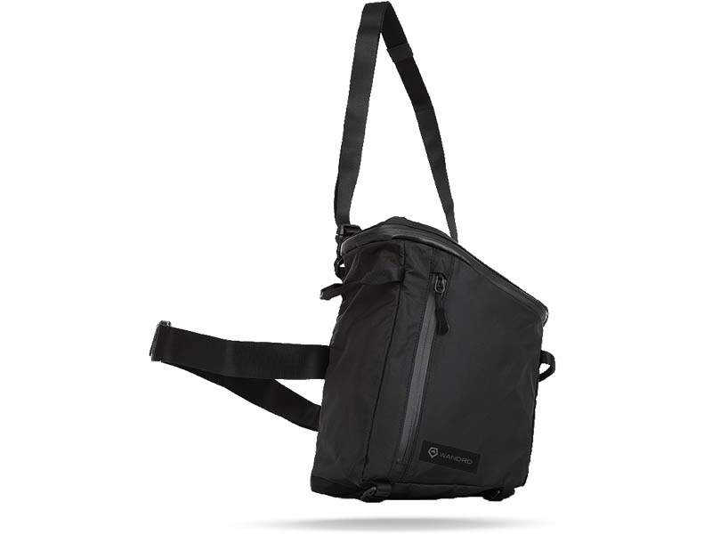 Сумка Wandrd Detour Hip Pack 20824