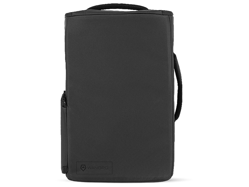Сумка Wandrd Camera Cube Pro 20818