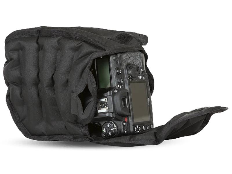 Надувной чехол Wandrd Inflatable Camera Cube 20823