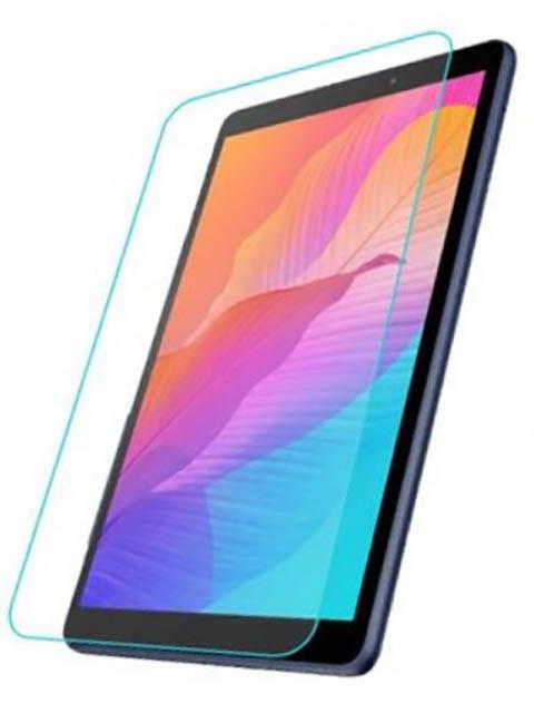 Защитное стекло LuxCase для Huawei MediaPad T8 2020 82594