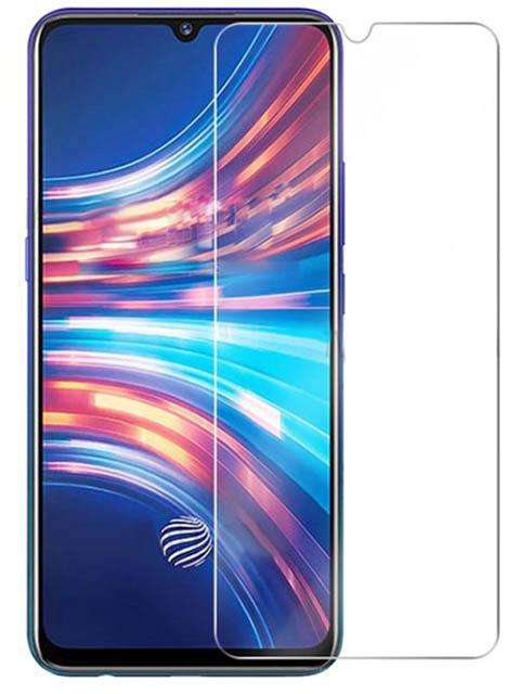 Защитное стекло LuxCase для Vivo V17 Neo 82768