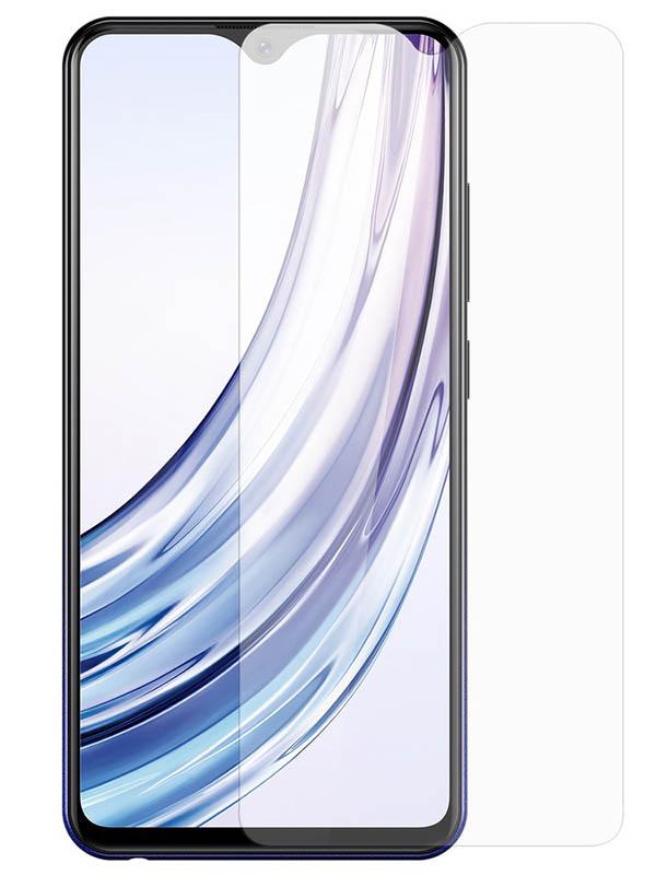 Защитное стекло LuxCase для Vivo Y91/Y91i/Y93/Y95/Y91C 82850