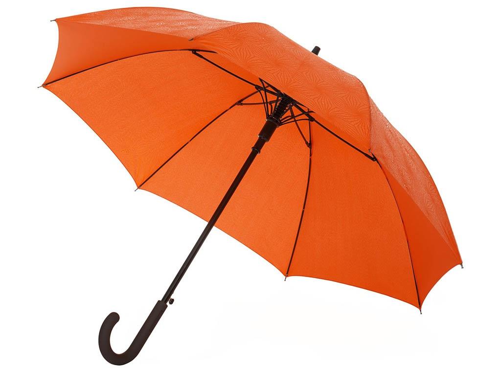 Зонт Проект 111 Magic с проявляющимся рисунком Orange 17012.20 подушка проект 111 sleep orange 5125 20