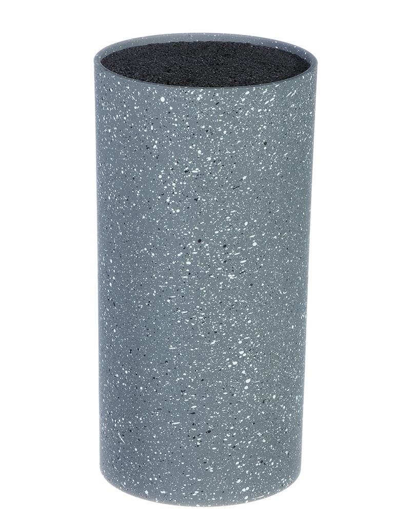 Подставка для ножей Satoshi Алмаз 838-035