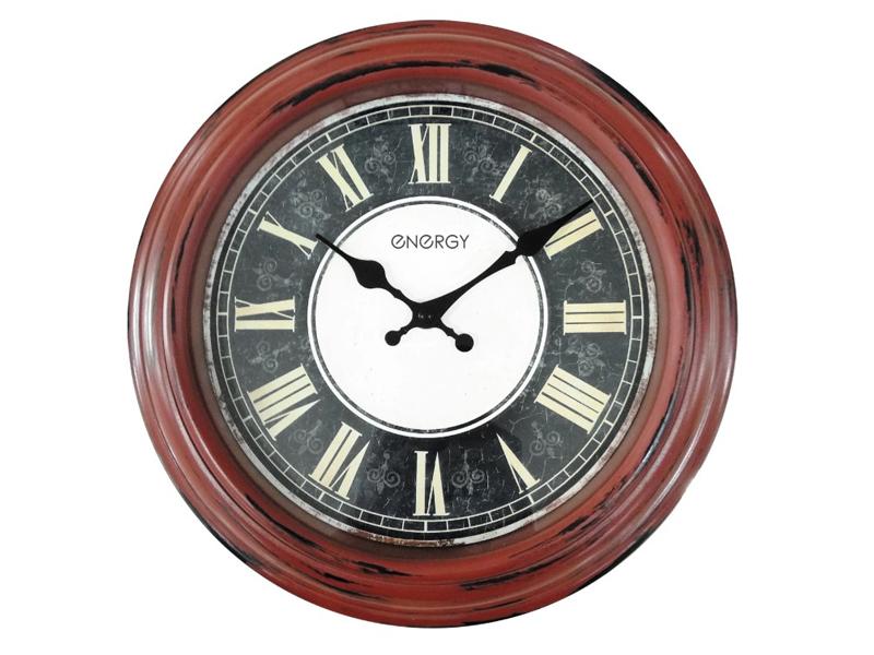 Часы Energy ЕС-119