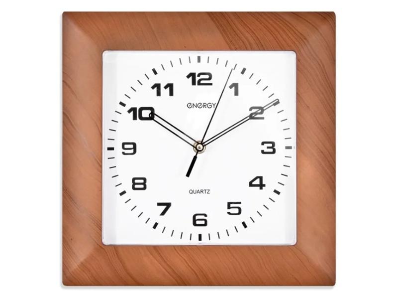 Часы Energy ЕС-14