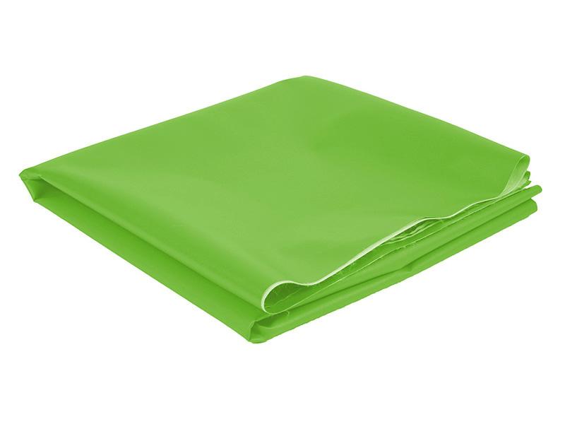 Скатерть Vivacase137x250cm VHM-OILCOT137250-green
