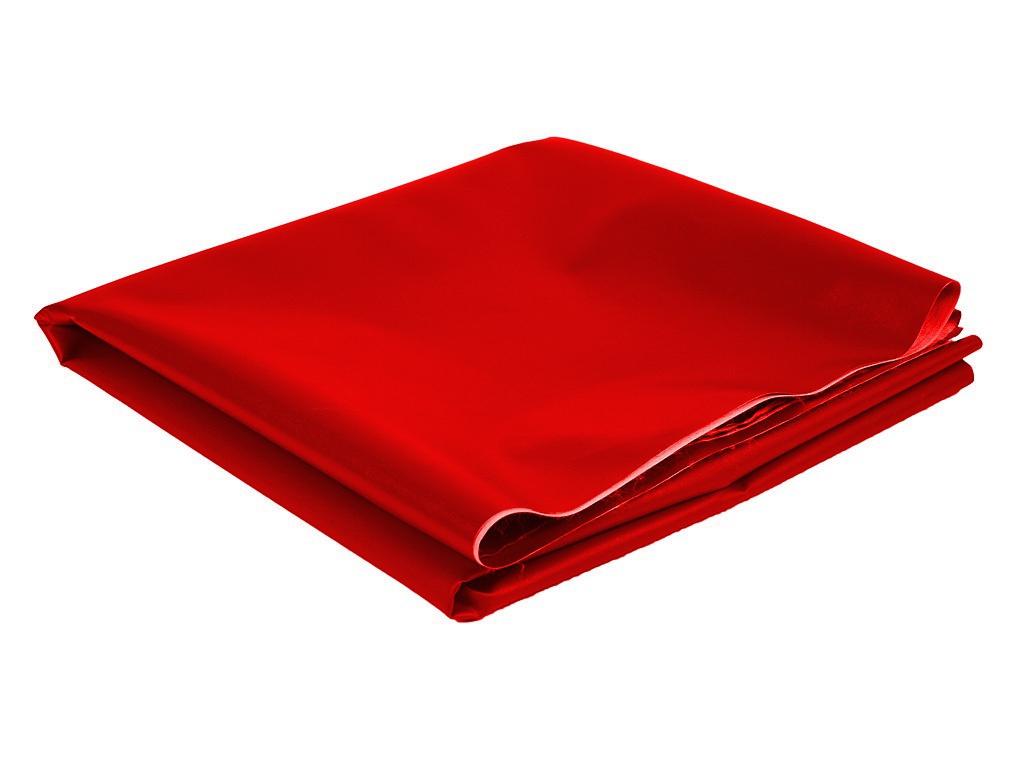 Скатерть Vivacase137x137cmVHM-OILCOT137137-red