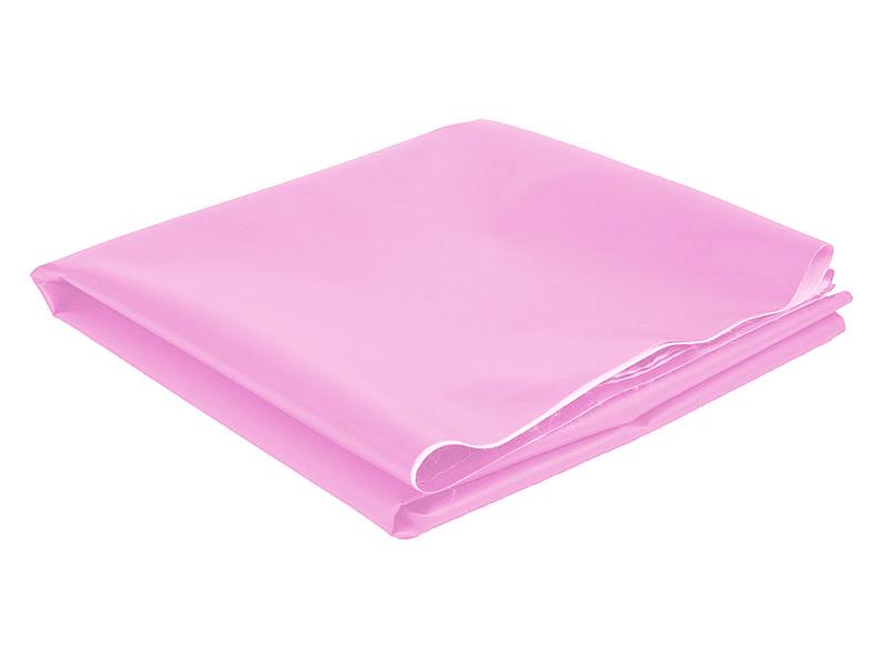 Скатерть Vivacase137x250cmVHM-OILCOT137250-pink
