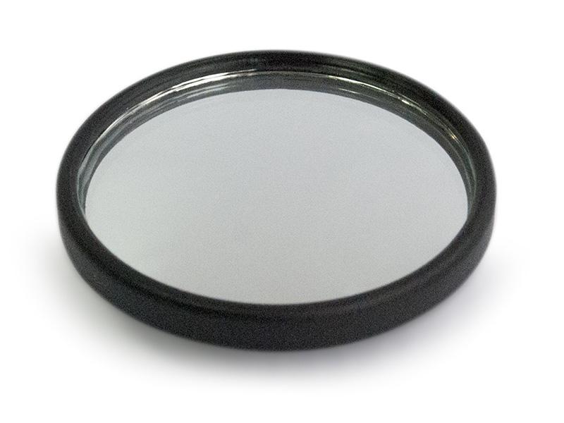 Зеркало заднего вида AVS PV-821A 2шт A40111S мертвой зоны