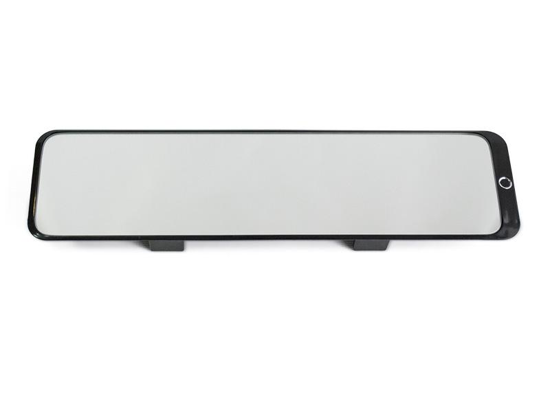 Зеркало заднего вида AVS PV-113 A40130S