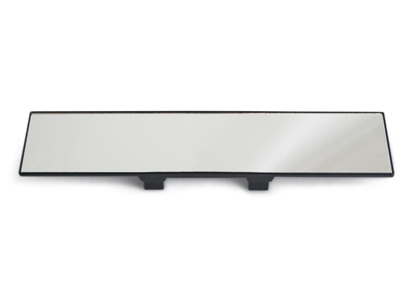 Зеркало заднего вида AVS PV-111 A40109S