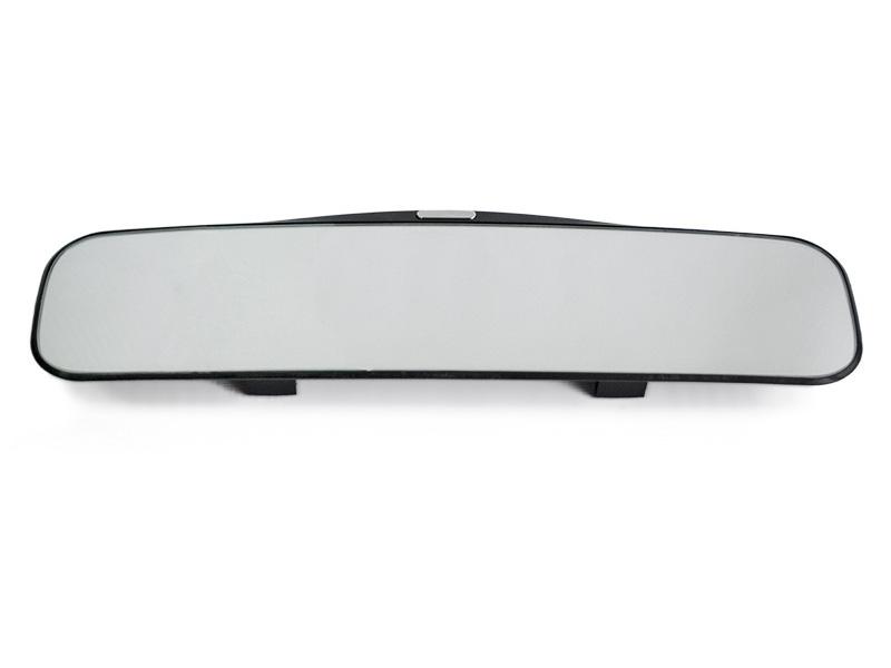 Зеркало заднего вида AVS PV-114 A40131S
