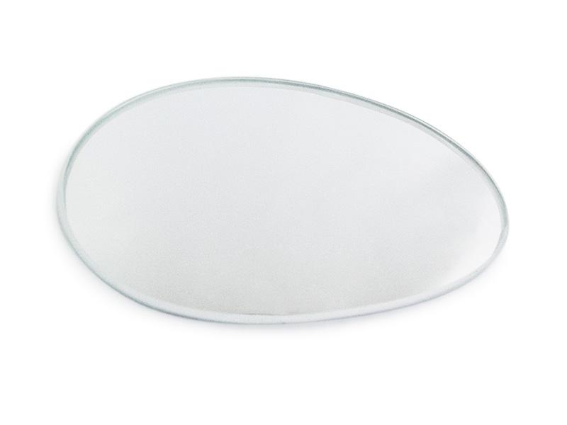 Зеркало заднего вида AVS PV-823FA 2шт A40115S мертвой зоны