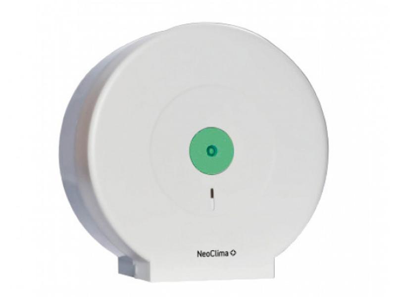 Диспенсер для туалетной бумаги NeoClima D-P1 Uni