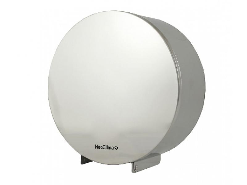 Диспенсер для туалетной бумаги NeoClima D-M2
