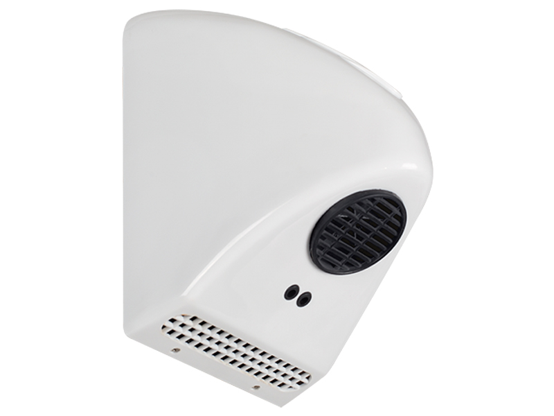 Электросушилка для рук NeoClima NHD-850