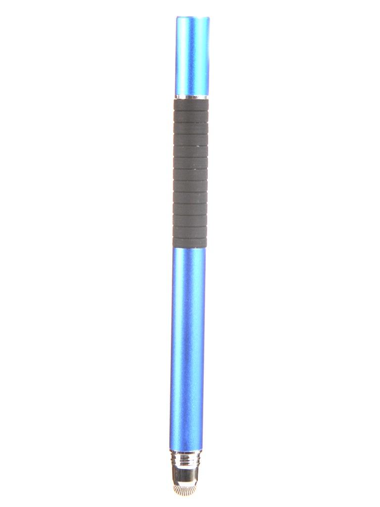 Стилус Espada STP-102 Blue