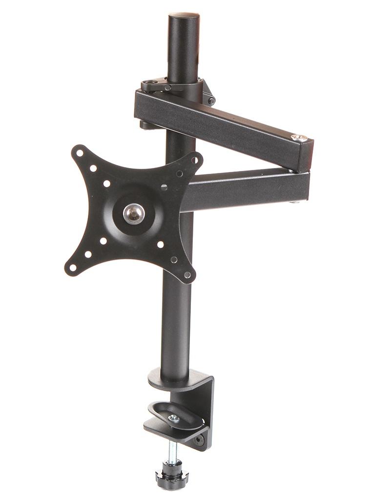 Кронштейн Espada Ekr1tab от 10 до 32-inch