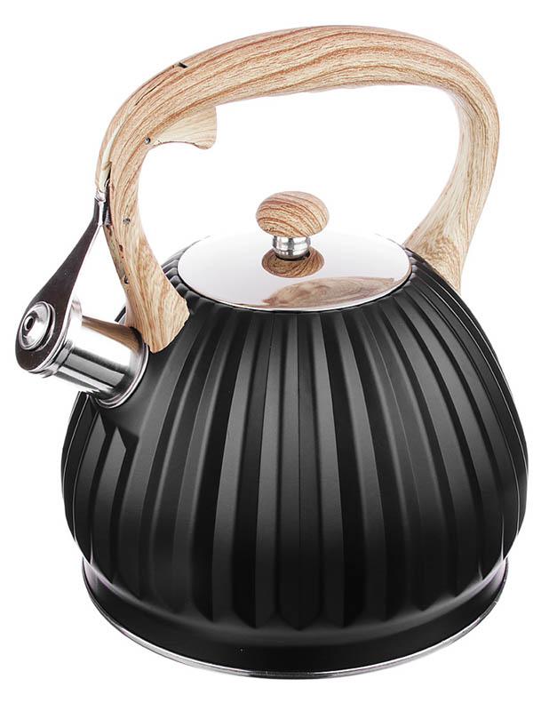 Чайник Vetta 2.7L 847-075