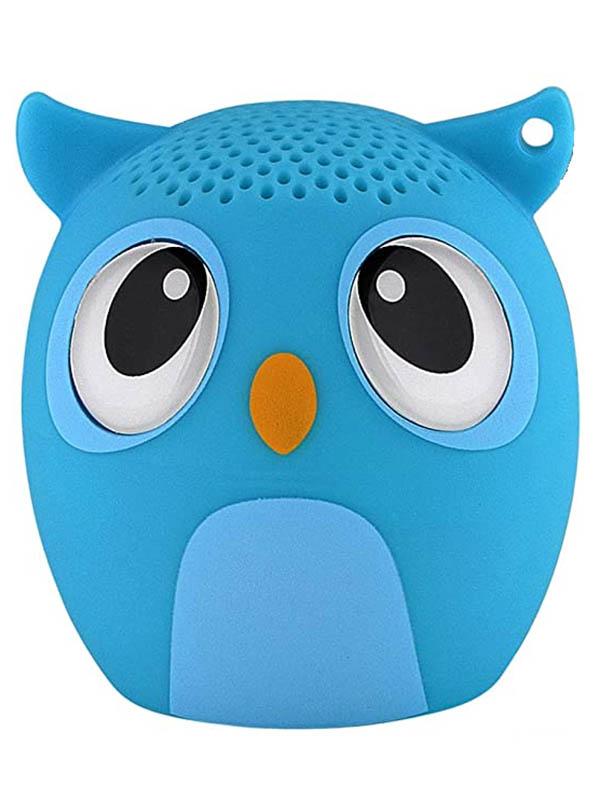 Колонка ZDK 3W400 Kids Owl