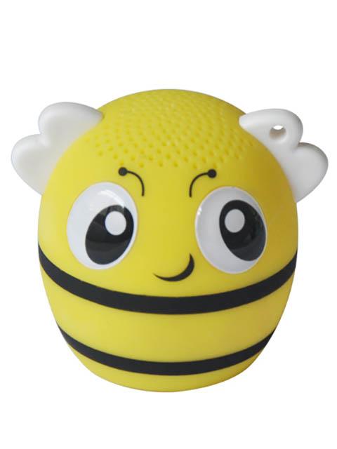 Колонка ZDK 3W400 Kids Bee