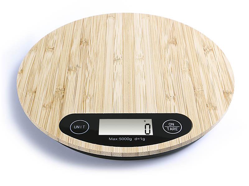 Весы ZDK S-Kit 20 5915