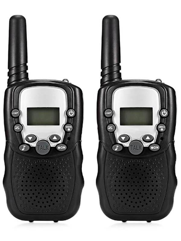 Радионяня ZDK Zodikam R7002 5982