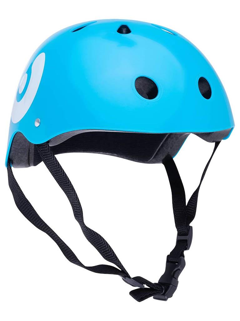 Шлем ZDK Ridex Tot S Blue УТ-00016750