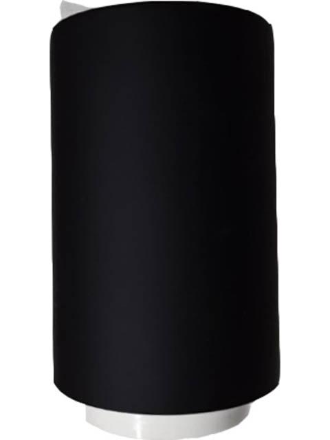 Вакуумный упаковщик ZDK Vac_0001 Black