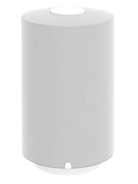 Вакуумный упаковщик ZDK Vac_0001 White